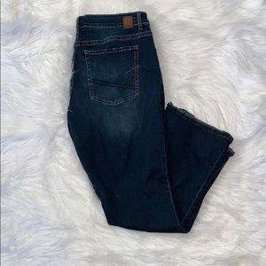 BKE Gabby Bootcut Jeans